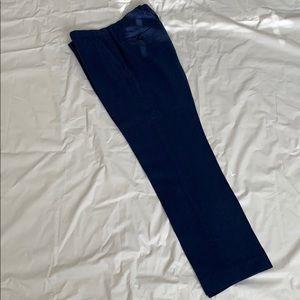 J. Crew Bowery dress pants